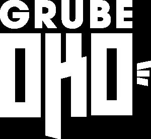 Grube Oko