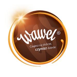 Wawel - logo