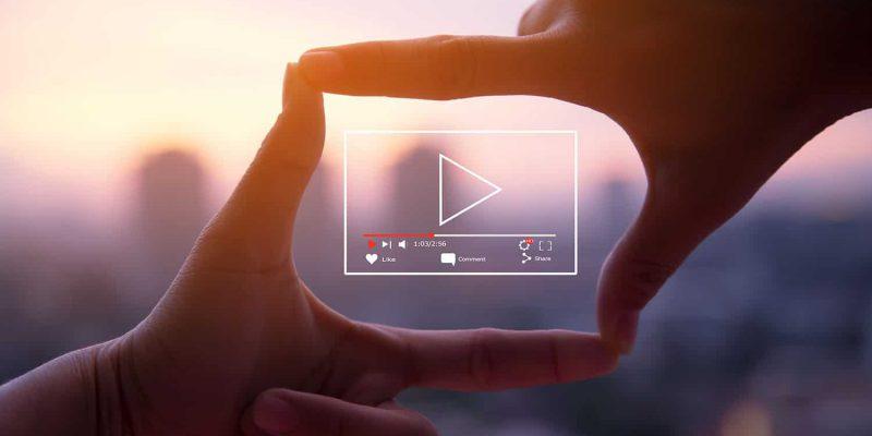 Promowanie firmy w internecie za pomocą video - użyteczne porady